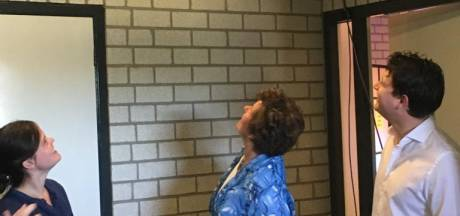 TV Berghem heeft Eddy van der Wielen studio