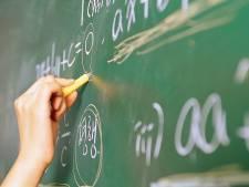 Honderden kinderen gaan naar stadhuis met petitie voor beter onderwijs