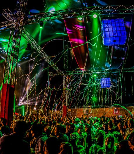 'Weys jaagt evenementen weg uit Bergse binnenstad'