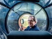 TIJDLIJN: de geruchtmakende procedure voor de nieuwe burgemeester van Den Bosch
