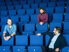 Oxville Cinema dreigt te verdwijnen: 'Het is nu of nooit'