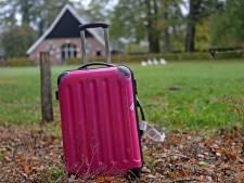 Sterke groei Belgische toeristen in Twente
