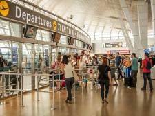Israël weigert Nederlandse activiste toegang