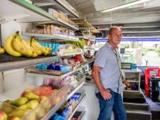 Jeugd koopt boodschappen liever bij online supermarkt