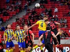 Teruglezen | 10.000 fans bij bekerfinale in Hongarije, positief coronageval bij Spurs