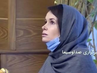Australische vrijgelaten uit gevangenis in Teheran in ruil voor drie Iraanse gevangenen