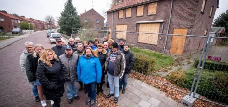 Westerhaars raadslid: 'Mijande kans geven rond oale bouw'