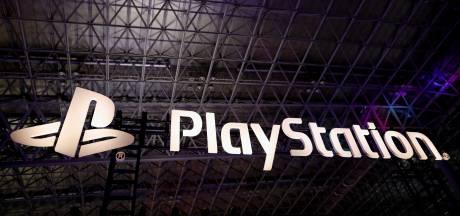'PlayStation 5 wordt op 4 juni officieel onthuld'