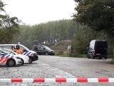Loods waar grondstoffen voor drugs zijn gevonden, is van de gemeente Steenbergen