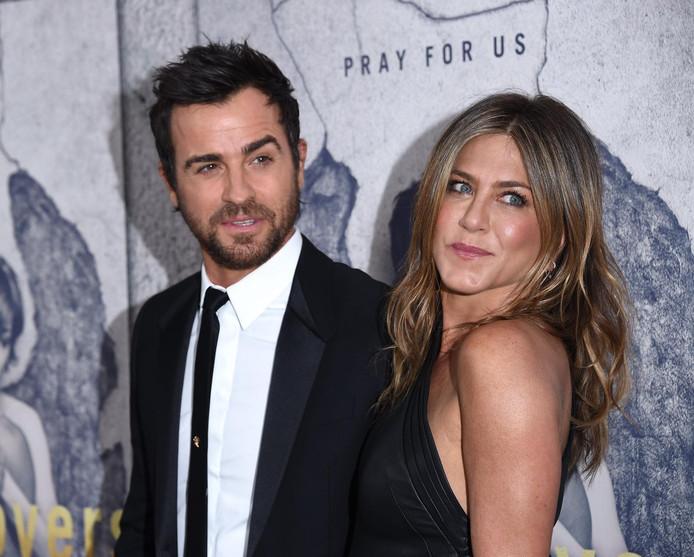 Les deux stars se sont mariées en 2015 avant de divorcer deux ans plus tard.