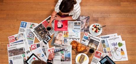 Gelderlander zoekt freelance verslaggevers in West Betuwe