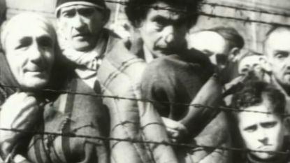 75 jaar geleden werd concentratiekamp Auschwitz bevrijd