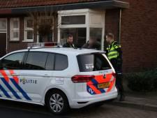 Arrestatie bij inval in woning bestuurslid pedoclub Martijn in Hengelo