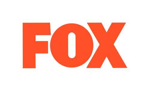 FoxHD
