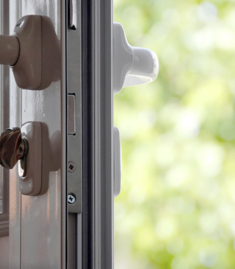 Bejaarden in Bruinisse, Krabbendijke en Kloetinge bestolen door nep-verwarmingsmonteur