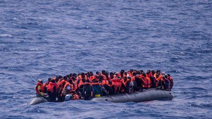 """Artsen zonder Grenzen halen uit naar EU-landen die """"humanitaire hulp blokkeren"""""""
