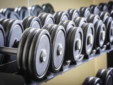 Zevenaarse sportschool Cordia Sportsworld failliet na 21 jaar