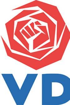 Europese verkiezingen: PvdA grootste in Rotterdam, PVV verliest fors