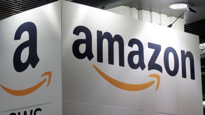 Amazon promoot gezichtsherkenningstechnologie bij politiediensten - critici hekelen inbreuk op privacy
