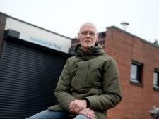 Glanerbrug wil weer zwemmen: Gemeente wil wijkvoorziening in De Brug