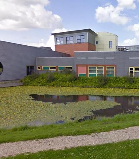 School ontruimd na onwel worden leerlingen en docenten