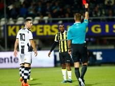 Heracles en FC Twente hopen weer eens een lange bekerreeks neer te zetten