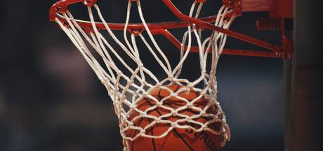 Russische oud-basketbalbaas vanwege fraude 4,5 jaar cel in