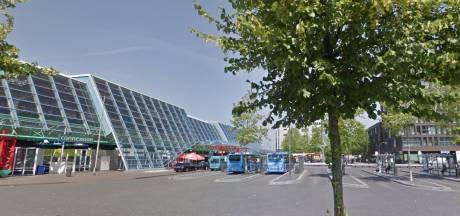 Gedeputeerde Staten Flevoland willen niet dat Lelylijn ten koste gaat van openbaar vervoer in provincie