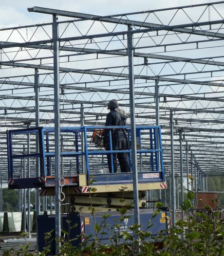 Kassen Van de Ven in Selissen in Boxtel krijgen nieuw leven in buitenland