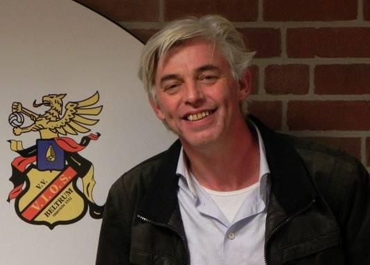 CDA'er Theo Helmers uit Beltrum kreeg, buiten de lijsttrekkers om, de meeste voorkeurstemmen bij de Berkellandse raadsverkiezingen: liefst 911.