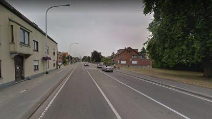 """Fietsersbond verontwaardigd over asfaltvernieuwing N1: """"En de fietspaden dan?"""""""