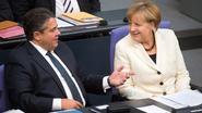 Duitse regeringspartij SPD blijft achter invoering wegentol staan