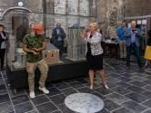 De lijnen gaan open; Schouwen-Duiveland wil drie ton coronasteun zo eerlijk mogelijk verdelen onder culturele organisaties