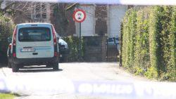 90-jarige arts dood aangetroffen in kasteeltje in Kortrijk: vermoedelijk familiaal drama
