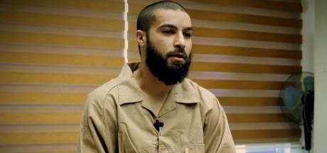 Belgische IS-strijder in Irak krijgt doodstraf