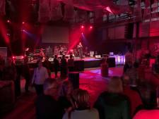 10 mille voor Hospice De Markies in Bergen op Zoom