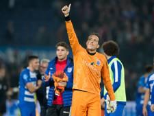 Grieperige Boer frustreert Rotterdam, pleziert Amsterdam en Zwolle