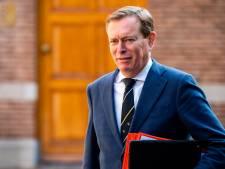'Huisartsentekort niet de schuld van zorgverzekeraar '