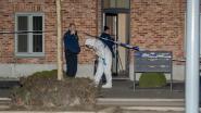 Moeder aangehouden voor moord op zesjarige zoon in Bree