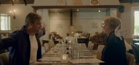 'Achterhoek hét schnitzel-epicentrum van de wereld'
