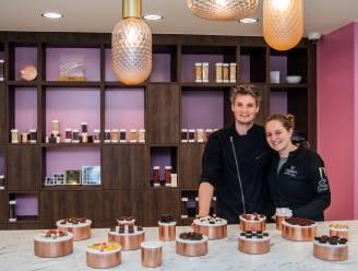 Gault&Millau bekroont Zeelse chocolatier Goût Fou als ontdekking van het jaar