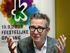 Roosendaalse clubs op straat: ze kunnen niet bij De Kring terecht
