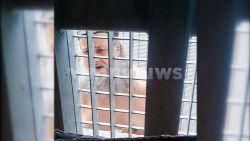 """Experts hebben nieuw psychiatrisch rapport Dutroux klaar: """"Hij wil helemaal niet vrijkomen"""""""