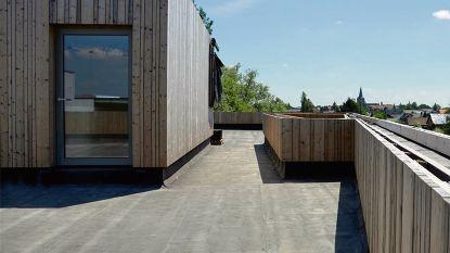 Checklist: maak je plat dak klaar voor de winter
