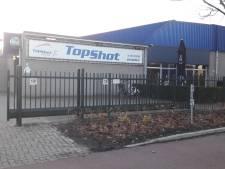 Buurt boos over nieuw plan voor 'hoogbouw' in Etten-Leur: 'Er is helemaal niet met ons overlegd'