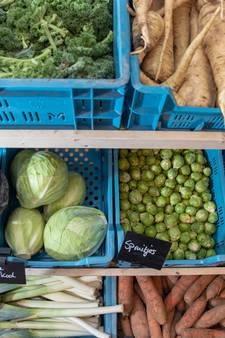Biologisch product in supermarkt soms al goedkoper dan A-merk
