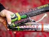 GroenLinks wil Osse vuurwerkvandalen preventief opsluiten in nieuwjaarsnacht