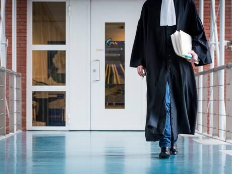 Hoger beroep verkrachtingszaak Kelly: acht jaar cel voor daders uit Eindhoven