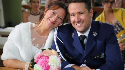 De ultieme romantische 'Thuis'-quiz: test hier of jij nog alles weet over de 25 huwelijken in de soap
