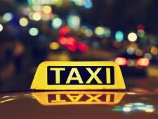 Taxibaas Rienk Waaksma plotseling overleden